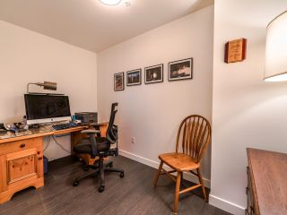 """Photo 19: TH5 619 FIFTH Avenue in New Westminster: Uptown NW Townhouse for sale in """"VICEROY"""" : MLS®# R2593947"""