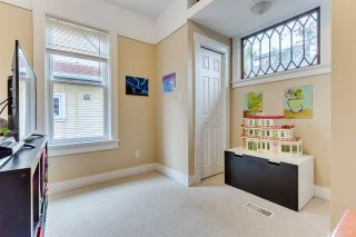 Photo 13: 2722 - 2724 CAROLINA Street in Vancouver: Mount Pleasant VE House for sale (Vancouver East)  : MLS®# R2563913
