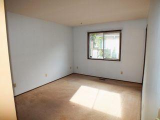 Photo 19: 65416 SKYLARK Drive in Hope: Hope Kawkawa Lake House for sale : MLS®# R2625805