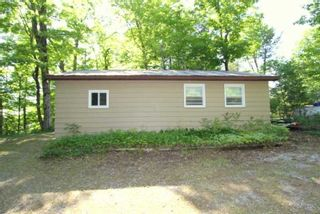 Photo 29: 95 Shadow Lake 2 Road in Kawartha Lakes: Rural Somerville House (Bungalow) for sale : MLS®# X4798581