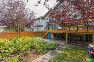 Photo 29: 127 Somerside Grove SW in Calgary: Somerset Detached for sale : MLS®# A1134301