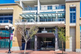 Photo 2: DOWNTOWN Condo for sale : 2 bedrooms : 575 6Th Ave #302 in San Diego