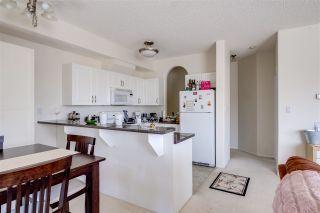 Photo 6: 406 8488 111 Street in Edmonton: Zone 15 Condo for sale : MLS®# E4242310