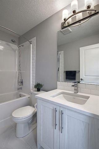 Photo 24: 210 370 Harvest Hills Common NE in Calgary: Harvest Hills Apartment for sale : MLS®# A1150315