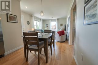 Photo 11: 35 Spring Street in North Rustico: House for sale : MLS®# 202123606