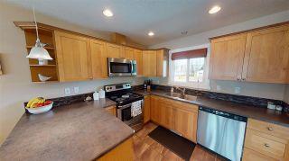 Photo 6: 8720 74 Street in Fort St. John: Fort St. John - City SE 1/2 Duplex for sale (Fort St. John (Zone 60))  : MLS®# R2551656