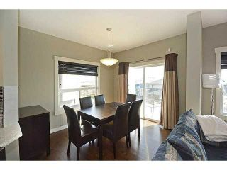 Photo 5: 147 SAGE VALLEY Circle NW in CALGARY: Sage Hill Residential Detached Single Family for sale (Calgary)  : MLS®# C3619942