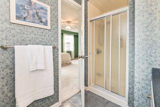 Photo 36: 4457 Hawthorne Drive in Burlington: House for sale : MLS®# H4050296
