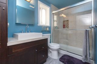 Photo 17: 7238 Early Pl in : CS Brentwood Bay House for sale (Central Saanich)  : MLS®# 863223