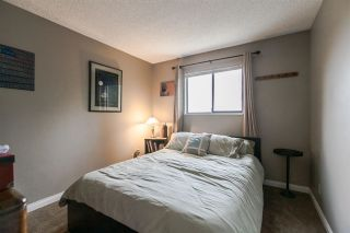 Photo 13: 1408 DOGWOOD Place in Port Moody: Mountain Meadows House for sale : MLS®# R2055682