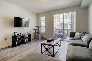 """Photo 9: 20 9688 162A Street in Surrey: Fleetwood Tynehead Townhouse for sale in """"CANOPY LIVING"""" : MLS®# R2552004"""