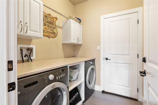 Photo 43: 6970 Brailsford Pl in : Sk Broomhill House for sale (Sooke)  : MLS®# 869607