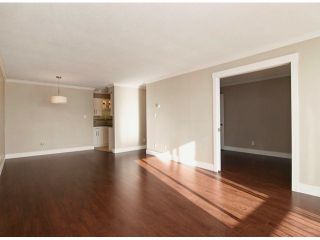 Photo 5: # 205 175 E 5TH ST in North Vancouver: Lower Lonsdale Condo for sale : MLS®# V1049597
