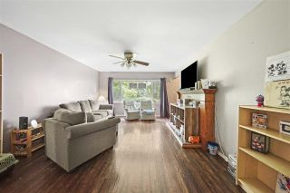 Photo 2: 14948 KEW Drive in Surrey: Bolivar Heights House for sale (North Surrey)  : MLS®# R2465367