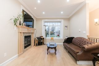 Photo 2: 7518 4TH Street in Burnaby: East Burnaby House for sale (Burnaby East)  : MLS®# R2015558