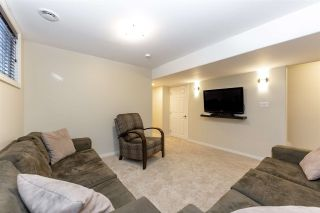 Photo 37: 10418 69 Avenue in Edmonton: Zone 15 Townhouse for sale : MLS®# E4227689