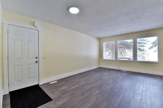 Photo 9: 3028 33A Avenue SE in Calgary: Dover Detached for sale : MLS®# A1069811