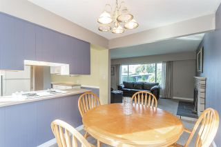 Photo 7: 21616 EXETER AVENUE in Maple Ridge: West Central House for sale : MLS®# R2318244