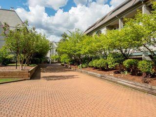 "Photo 29: 310 2925 GLEN Drive in Coquitlam: North Coquitlam Condo for sale in ""Glenborough"" : MLS®# R2615967"