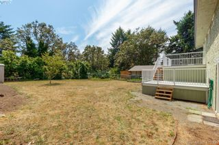 Photo 26: 2993 Charlotte Dr in VICTORIA: Co Colwood Lake House for sale (Colwood)  : MLS®# 820750