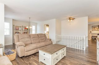 """Photo 11: 34616 CALDER Place in Abbotsford: Abbotsford East House for sale in """"McMillan"""" : MLS®# R2563991"""