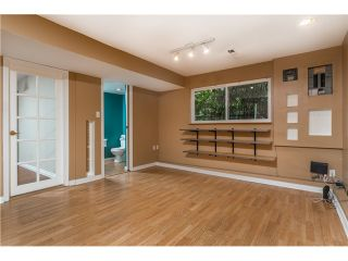 """Photo 11: 578 BOLE Court in Coquitlam: Coquitlam West House for sale in """"COQUITLAM WEST"""" : MLS®# V1117882"""
