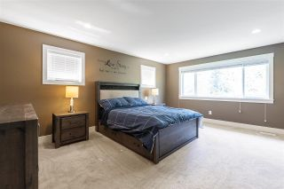 "Photo 14: 11071 BUCKERFIELD Drive in Maple Ridge: Cottonwood MR House for sale in ""Wynnridge"" : MLS®# R2498589"