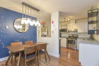 "Photo 9: 401 12110 80 Avenue in Surrey: West Newton Condo for sale in ""La Costa Green"" : MLS®# R2552722"