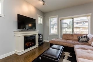 "Photo 6: 23 11393 STEVESTON Highway in Richmond: Ironwood Townhouse for sale in ""KINSBERRY"" : MLS®# R2197437"