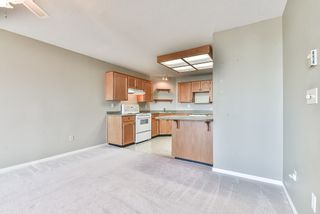 """Photo 13: 307 33030 GEORGE FERGUSON Way in Abbotsford: Central Abbotsford Condo for sale in """"The Carlisle"""" : MLS®# R2569469"""