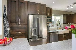 Photo 3: 8 61 E 23RD Avenue in Vancouver: Main Townhouse for sale (Vancouver East)  : MLS®# R2376240