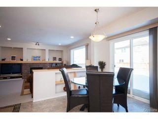 Photo 6: 33 Grantsmuir Drive in WINNIPEG: North Kildonan Single Family Detached for sale (North East Winnipeg)  : MLS®# 1403293