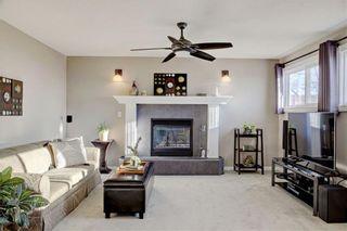 Photo 16: 405 6 Street: Irricana Detached for sale : MLS®# C4283150