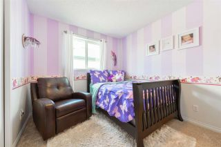 Photo 25: 17 SAGE Crescent: Spruce Grove House for sale : MLS®# E4238224