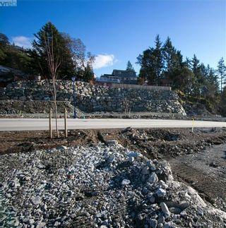 Photo 19: Lot 12 Lone Oak Pl in VICTORIA: La Mill Hill Land for sale (Langford)  : MLS®# 794714