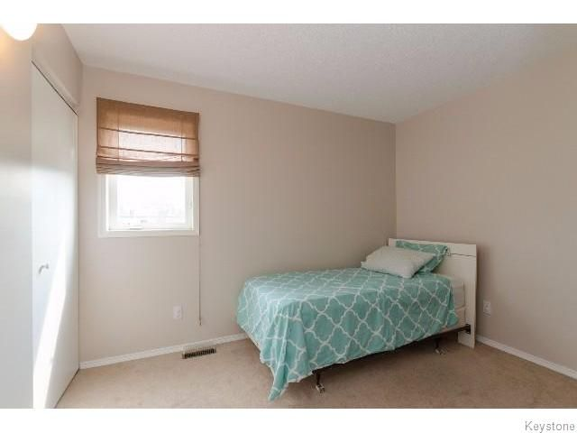 Photo 13: Photos: 167 Dawnville Drive in WINNIPEG: Transcona Residential for sale (North East Winnipeg)  : MLS®# 1519586