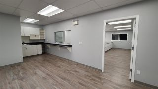 Photo 31: 150 13500 MAYCREST Way in Richmond: East Cambie Industrial for lease : MLS®# C8038508