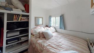 Photo 11: MANUFACTURED HOME FOR SALE IN FLORENCE LAKE