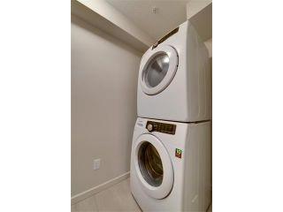 Photo 32: 207 103 VALLEY RIDGE Manor NW in Calgary: Valley Ridge Condo for sale : MLS®# C4098545