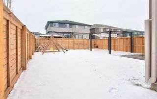 Photo 32: 405 Carringvue Avenue NW in Calgary: Carrington Semi Detached for sale : MLS®# A1087749