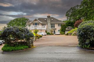 Photo 49: 200 1196 Clovelly Terr in : SE Maplewood Row/Townhouse for sale (Saanich East)  : MLS®# 876765