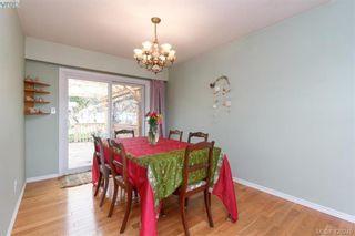 Photo 9: 4374 Elnido Cres in VICTORIA: SE Mt Doug House for sale (Saanich East)  : MLS®# 831755