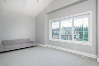 Photo 33: 48 Tremblant Terrace SW in Calgary: Springbank Hill Detached for sale : MLS®# A1131887