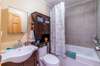 Photo 17: 695 ALWARD Street in Prince George: Crescents House for sale (PG City Central (Zone 72))  : MLS®# R2573010