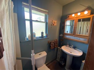 Photo 8: 4007 30 Avenue, in Vernon: House for sale : MLS®# 10235260