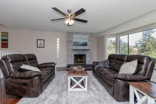 Photo 5: 129 Rockcliffe Pl in : La Thetis Heights House for sale (Langford)  : MLS®# 875465