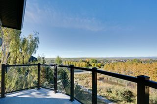 Photo 32: 11 Spring Valley Close SW in Calgary: Springbank Hill Detached for sale : MLS®# A1149367