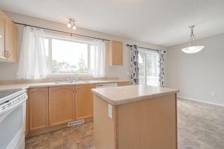 Photo 11: 20239 - 56 Avenue in Edmonton: Hamptons House Half Duplex for sale : MLS®# E4165567