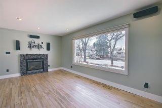 Photo 5: 9211 79 Street in Edmonton: Zone 18 House for sale : MLS®# E4238935