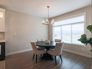 Photo 19: 336 641 E SHUSWAP ROAD in Kamloops: South Thompson Valley House for sale : MLS®# 163417